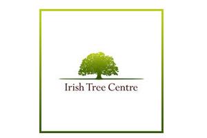 Irish Tree Centre