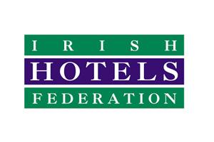 Irish Hotels Federation