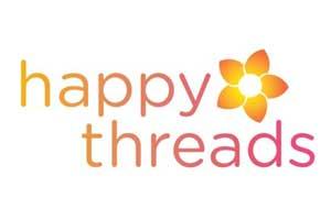Happy Threads