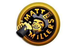 Matt the Millers