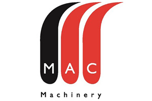 Mac Machinery